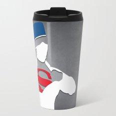 Surgery Travel Mug
