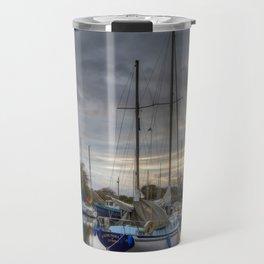 Harbour Light Travel Mug