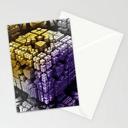 amazing -8- Stationery Cards