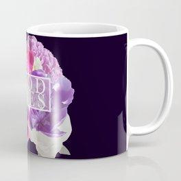 Good V I B E S Coffee Mug