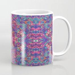 Digital Camo Coffee Mug
