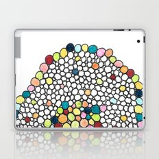 Color Cells Laptop & iPad Skin