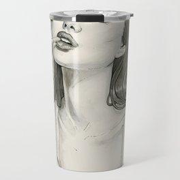 Angie '16 Travel Mug