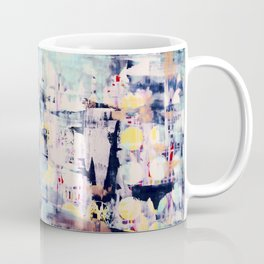 Painting No. 2 Coffee Mug