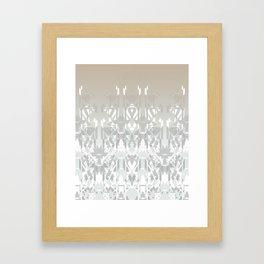 82418 Framed Art Print