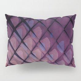 ABS #25 Pillow Sham