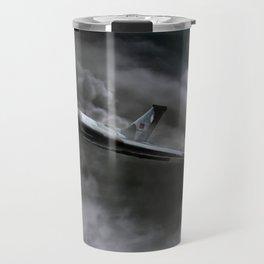 Vulcan Trust Travel Mug