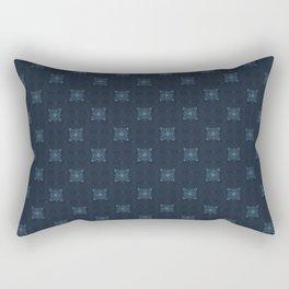 Charlotte.2 Rectangular Pillow