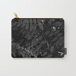 Dark nature Carry-All Pouch