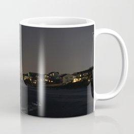 Independence (Pt. 3) Coffee Mug
