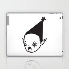 PAUL PIERROT  Laptop & iPad Skin