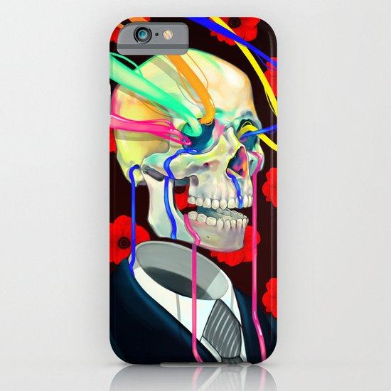 Dorian iPhone & iPod Case
