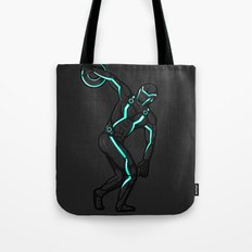 CLASSIC USER Tote Bag