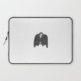 Uniform Laptop Sleeve