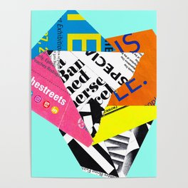 Banned Places Poster