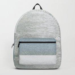 Sea bound Backpack