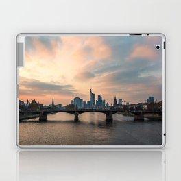 FRANKFURT 09 Laptop & iPad Skin
