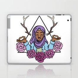 Tessellate Laptop & iPad Skin