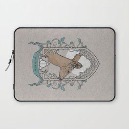 Severus Laptop Sleeve