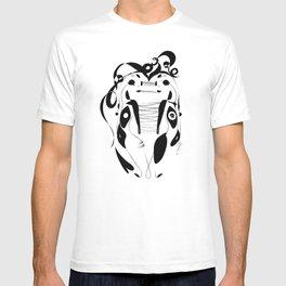 Soul to soul - Emilie Record T-shirt