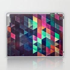 yvylyn Laptop & iPad Skin