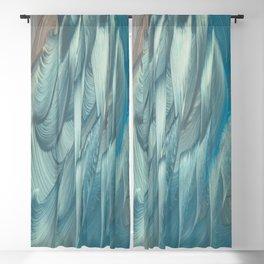 Proteus Blackout Curtain