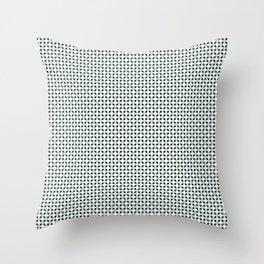artwork 15 Throw Pillow