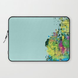 Ecosystem Laptop Sleeve