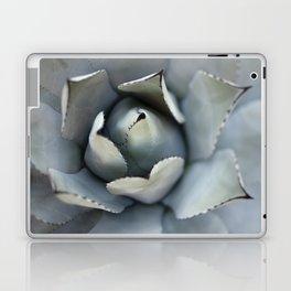 Agave - Botanical Love Laptop & iPad Skin