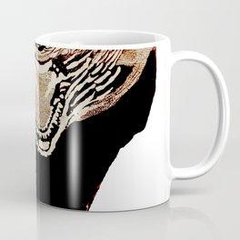 De(er)mon Coffee Mug
