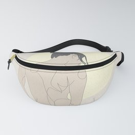 Like you Fanny Pack