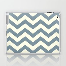 Frisky Laptop & iPad Skin