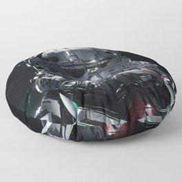 Stormtrooper Floor Pillow