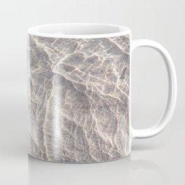 Water Reflections Photography Coffee Mug