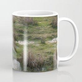 South Willesborough Sunset Coffee Mug