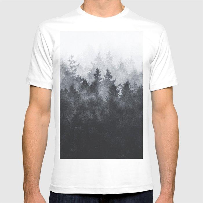 The Heart Of My Heart // Midwinter Edit T-shirt
