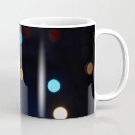 Eloquent Coffee Mug