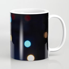 Eloquent Coffee Mug