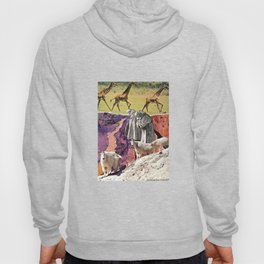 Made The Promise Hoody
