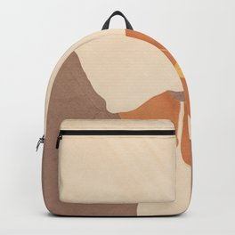 Lets go to the Beach Backpack