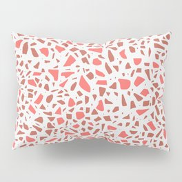 Terrazzo AFE_T2019_S12_6 Pillow Sham