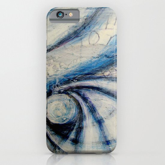 Spin iPhone & iPod Case