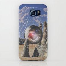 Holy Hand Galaxy S6 Slim Case