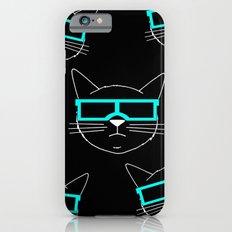 Cool Cat 1 iPhone 6s Slim Case