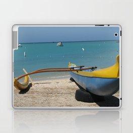Hawaii #1 Laptop & iPad Skin