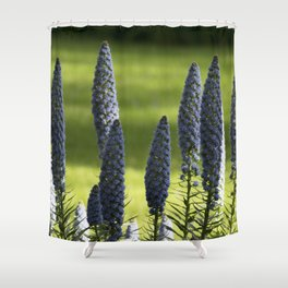 Longwood Gardens Orchid Extravaganza 76 Shower Curtain