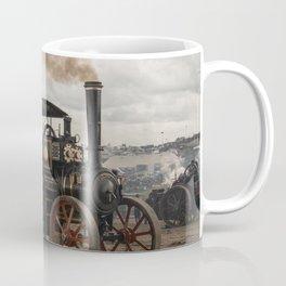 Mr Tweedie Coffee Mug