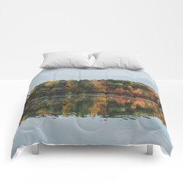 Muskoka Comforters