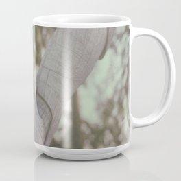 Elpida Coffee Mug
