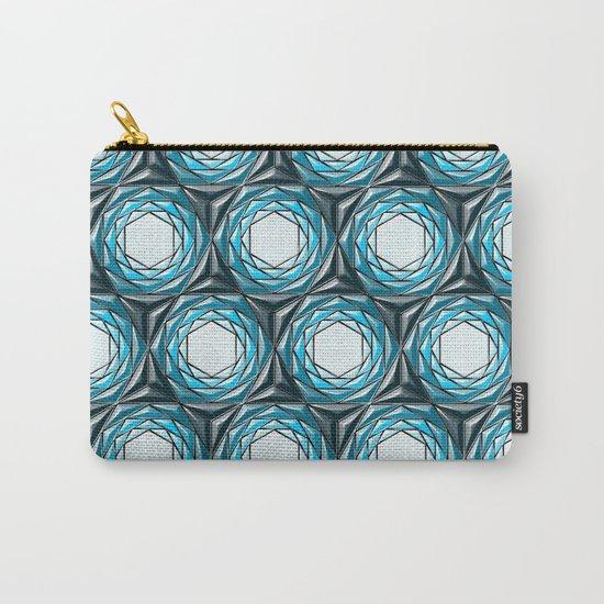 Geometrix LX Carry-All Pouch